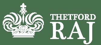 Thetford Raj